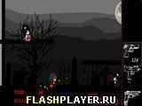 Игра Мастер убийца - играть бесплатно онлайн