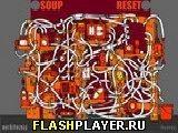 Игра Мощная машина - играть бесплатно онлайн
