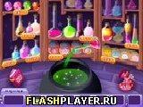 Игра Волшебная подсказка - играть бесплатно онлайн