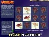 Игра Быстрые картинки - играть бесплатно онлайн