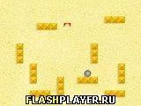 Игра Дорожные блоки 2 - играть бесплатно онлайн