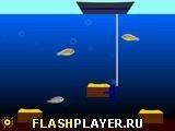 Игра Бездна - играть бесплатно онлайн