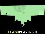 Игра Канализация - играть бесплатно онлайн