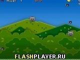 Игра Супер Марио: Монеты Силы - играть бесплатно онлайн