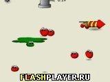 Игра Колобки - играть бесплатно онлайн
