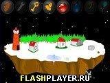 Игра Безымянная планета - играть бесплатно онлайн