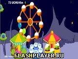 Игра Пробка - играть бесплатно онлайн