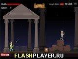 Игра Стрелок - играть бесплатно онлайн
