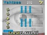 Игра Покер на костях - играть бесплатно онлайн