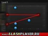 Игра Узлы - играть бесплатно онлайн