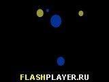 Игра Зрительная память - играть бесплатно онлайн