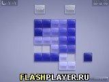 Игра Паззл с щелчками - играть бесплатно онлайн