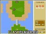 Игра Поля разума 2204 - играть бесплатно онлайн