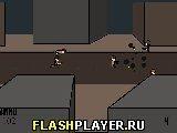 Игра Сталинградский Спринт - играть бесплатно онлайн