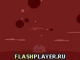 Игра Красный - играть бесплатно онлайн
