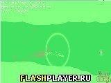 Игра Драковзмах - играть бесплатно онлайн