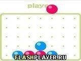 Игра 4 мяча - играть бесплатно онлайн