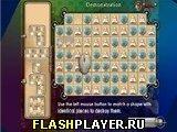 Игра Башня Зодиака - играть бесплатно онлайн