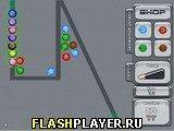 Игра Защитные башни Стихии - играть бесплатно онлайн