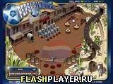 Игра Пепси пинбол - играть бесплатно онлайн