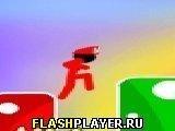 Игра Тощий Супер Марио 2.0 - играть бесплатно онлайн