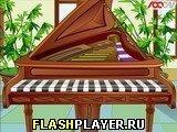Игра Рояль - играть бесплатно онлайн