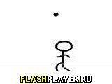 Игра Беги, Джо, беги - играть бесплатно онлайн