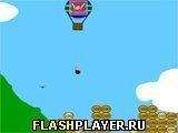 Игра Шаробомбер - играть бесплатно онлайн