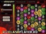 Игра 9 драконов Гекса - играть бесплатно онлайн