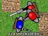 Игра Стикстрайк - играть бесплатно онлайн