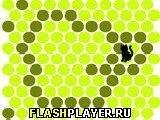 Игра Загони кота - играть бесплатно онлайн