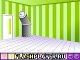 Игра Наряди свою комнату - играть бесплатно онлайн