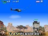 Игра Буря в пустыне - играть бесплатно онлайн