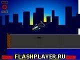 Игра Крышескейтер - играть бесплатно онлайн
