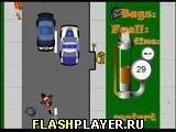 Игра На Мотоцикле - играть бесплатно онлайн