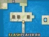 Игра Серебряный шар - играть бесплатно онлайн