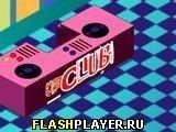 Игра Клуб - играть бесплатно онлайн