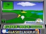 Игра Эпоха Гольфа - играть бесплатно онлайн