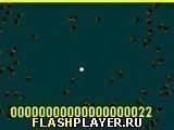 Игра Избеги столкновения - играть бесплатно онлайн