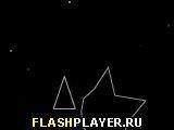 Игра Фластероиды - играть бесплатно онлайн