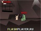 Игра Зайо – Начало - играть бесплатно онлайн