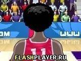 Игра Дух NBA - играть бесплатно онлайн