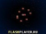 Игра Прачка 2 - играть бесплатно онлайн