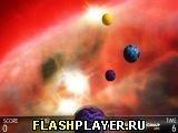 Игра Индюк - играть бесплатно онлайн
