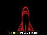 Игра Красное и черное - играть бесплатно онлайн