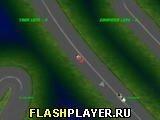 Игра Новые сетевые гонки - играть бесплатно онлайн