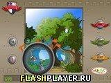 Игра Неопределенность - играть бесплатно онлайн