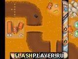 Игра Гонки на багах - играть бесплатно онлайн