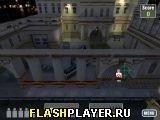 Игра Профессионалы - играть бесплатно онлайн