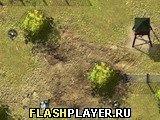 Игра Вторжение Святых - играть бесплатно онлайн